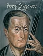 Boris Grigoriev: 110 Masterpieces