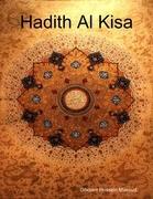 Hadith Al Kisa