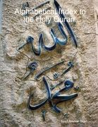 Alphabetical Index to the Holy Quran