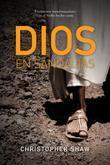 Dios en sandalias: Encuentros transformadores con el Verbo hecho carne