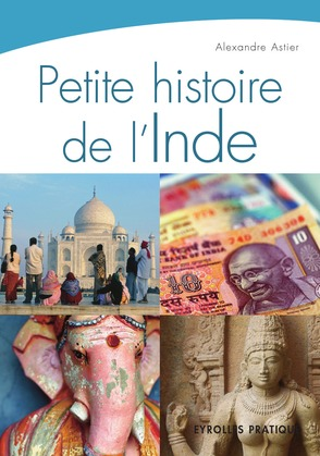 Petite histoire de l'Inde