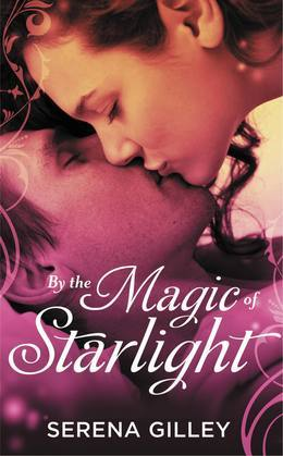 By the Magic of Starlight