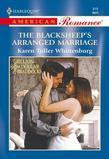 The Blacksheep's Arranged Marriage