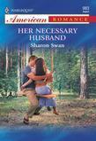 Her Necessary Husband