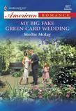 My Big Fake Green-Card Wedding