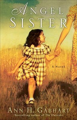 Angel Sister: A Novel