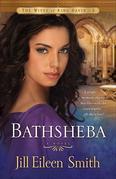 Bathsheba: A Novel