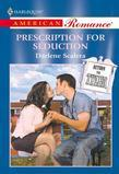 Prescription for Seduction
