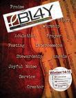Bible Lessons for Youth Winter 2014-2015 Leader