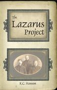 The Lazarus Project