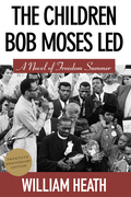 Children Bob Moses Led