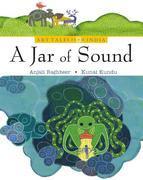 A Jar of Sound: Bhil Art