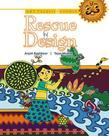Rescue by Design: Madhubani Art