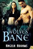 Wolves Bane