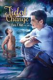 Tidal Change
