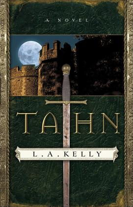 Tahn: A Novel