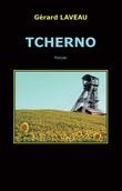 Tcherno