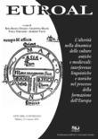 EUROAL - L'alterità nella dinamica delle culture antiche e medievali: interferenze linguistiche e storiche nel processo della formazione dell'Europa