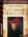 La Congiura Philippe le Bon