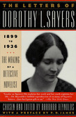 The Letters of Dorothy L. Sayers