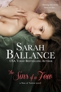 Sarah Ballance - The Sins of a Few