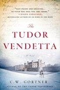 The Tudor Vendetta