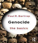 Genocide: The Basics