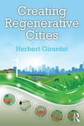 Creating Regenerative Cities