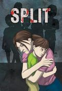 Split: A Graphic Novella