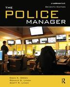 The Police Manager