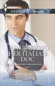 Unwrapping Her Italian Doc