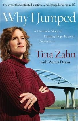 Why I Jumped: A Dramatic Story of Finding Hope beyond Depression