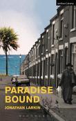 Paradise Bound