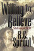 Willing to Believe: The Controversy Over Free Will