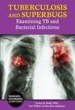 Tuberculosis and Superbugs: Examining TB and Bacterial Infections