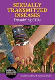 Sexually Transmitted Diseases: Examining STDs