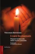 I care humanum