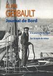 Journal de bord, New York - Tahiti - Le Havre