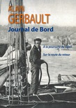Journal de bord, New York - Tahiti - Le Havre