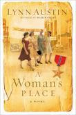 Woman's Place, A: A Novel