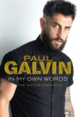 Paul Galvin: In My Own Words