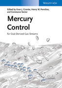Mercury Control: for Coal-Derived Gas Streams