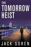 The Tomorrow Heist
