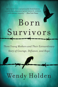 Born Survivors
