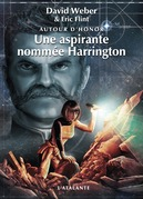 Une aspirante nommée Harrington
