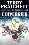 L'Hiverrier