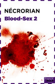 Blood-sex 2