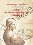 Histoire des aventuriers flibustiers d'Amérique