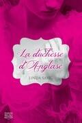 La duchesse d'Anglase