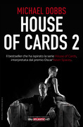 House of Cards 2 Scacco al re